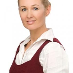 Anna Andrzejewska - informacje o kandydacie do sejmu