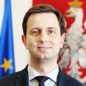 Władysław Kosiniak-Kamysz - informacje o kandydacie do sejmu