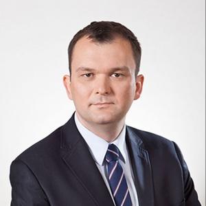 Wojciech Szczepanik - informacje o kandydacie do sejmu