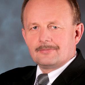 Stanisław Sorys - informacje o kandydacie do sejmu