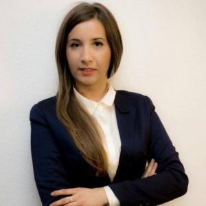 Anna Kantor-Kilian - informacje o kandydacie do sejmu