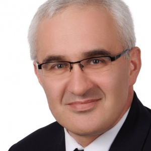 Jacek Kotula - informacje o kandydacie do sejmu