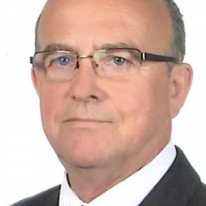 Józef Budka - informacje o kandydacie do sejmu