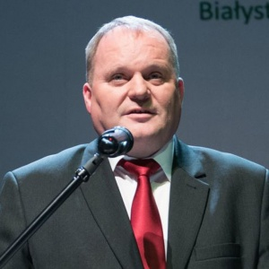 Mieczysław Baszko - informacje o pośle na sejm 2015