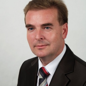 Stanisław Barnaś - informacje o kandydacie do sejmu