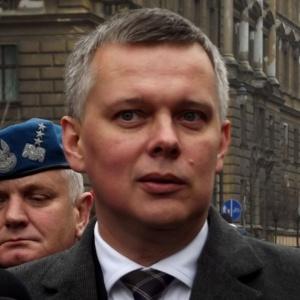Tomasz Siemoniak - informacje o pośle na sejm 2015