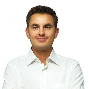 Arkadiusz Myrcha - informacje o pośle na sejm 2015