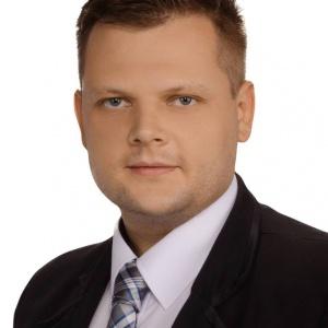 Arkadiusz Rożniatowski - informacje o kandydacie do sejmu