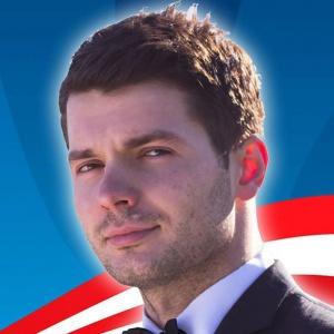 Michał Pakosz - informacje o kandydacie do sejmu