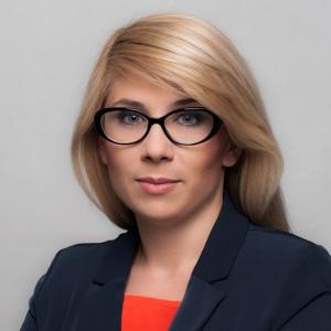 Anna Kubica - informacje o kandydacie do sejmu
