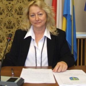 Elżbieta Bień - informacje o kandydacie do sejmu