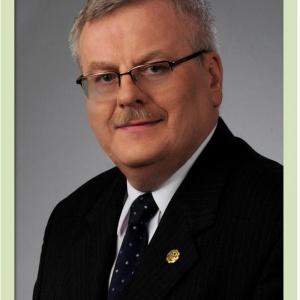 Krystian Probierz - }, informacje o senatorze Senatu IX kadencji