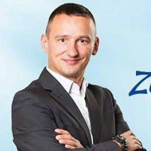 Maciej Biernacki - informacje o kandydacie do sejmu