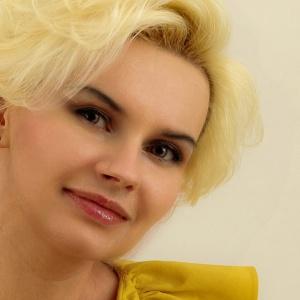 Aneta Borysewicz-Wysocka - informacje o kandydacie do sejmu