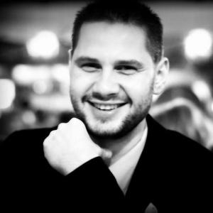 Mateusz Gutowski - informacje o kandydacie do sejmu