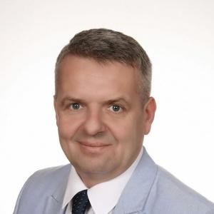 Wojciech Maniak - informacje o kandydacie do sejmu
