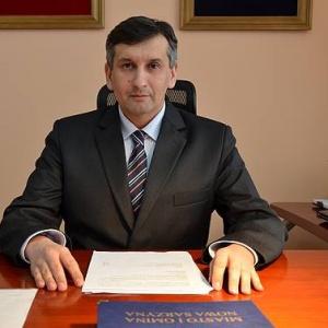Jerzy Paul - informacje o pośle na sejm 2015