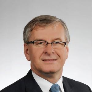 Lech Janicki - informacje o kandydacie do sejmu