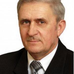 Andrzej Kubiak - informacje o kandydacie do sejmu