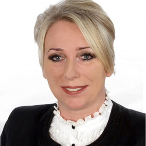 Paulina Dziadczyk - informacje o kandydacie do sejmu