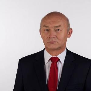 Mieczysław Szempiński - informacje o kandydacie do sejmu