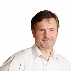 Piotr Lisowski - informacje o kandydacie do sejmu