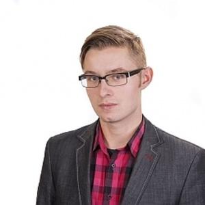Krzysztof Skrzypczak - informacje o kandydacie do sejmu