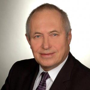 Jerzy Barzowski - informacje o kandydacie do sejmu