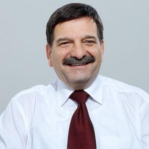 Janusz Śniadek - informacje o pośle na sejm 2015