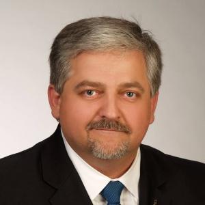 Grzegorz Biernat - informacje o kandydacie do sejmu
