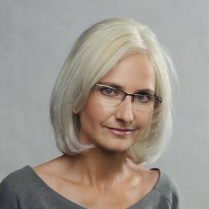 Karolina Jarosz - informacje o kandydacie do sejmu