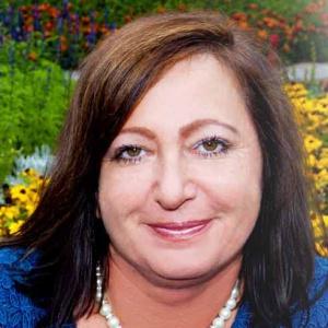 Agata Król-Mirek - informacje o kandydacie do sejmu