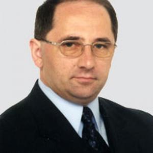 Eugeniusz Zajączkowski - informacje o kandydacie do sejmu