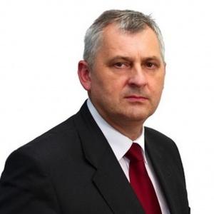 Janusz Gubernat - informacje o kandydacie do sejmu