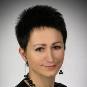 Wioletta Oleksy - informacje o kandydacie do sejmu