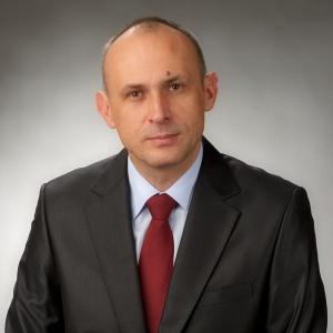 Jacek Tomasik - informacje o kandydacie do sejmu