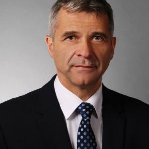 Jerzy Soska - informacje o kandydacie do sejmu