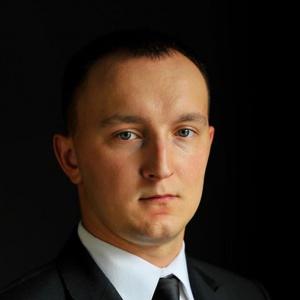 Grzegorz Sienkiewicz - informacje o kandydacie do sejmu