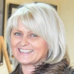 Renata Biegaj - informacje o kandydacie do sejmu