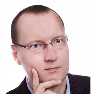 Bartosz Saniewski - informacje o kandydacie do sejmu