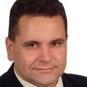 Andrzej Bydłosz - informacje o kandydacie do sejmu