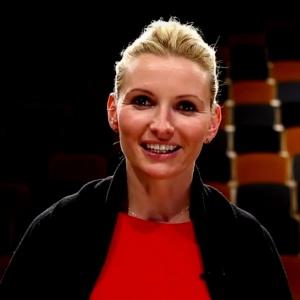 Jolanta Zięba – Gzik - informacje o kandydacie do sejmu