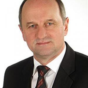 Stanisław Lichosyt - informacje o kandydacie do sejmu