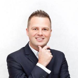 Bartłomiej Gębala - informacje o kandydacie do sejmu