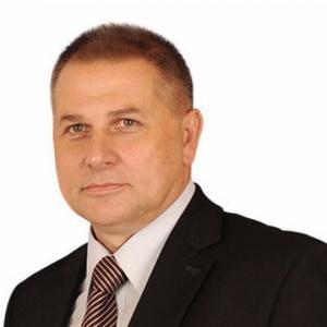 Tomasz Żak - informacje o kandydacie do sejmu