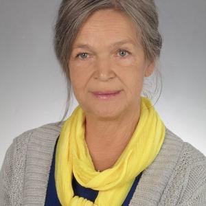 Małgorzata Węgrzyn - informacje o kandydacie do sejmu