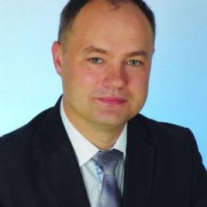 Jan Zalewski - informacje o kandydacie do sejmu