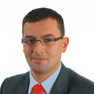 Stefan Krajewski - informacje o kandydacie do sejmu