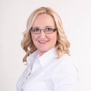Katarzyna Sekuła - informacje o kandydacie do sejmu