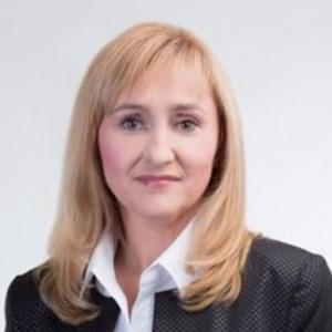 Justyna Cyran - informacje o kandydacie do sejmu